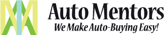 Oregonians CU has partnered with Auto Mentors