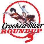Link to Crooked River Roundup site