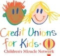 Link to Credit Unions for Kids