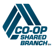 Link to Co-Op Shared Branching