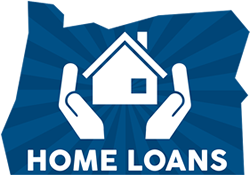 Link to Home Loans