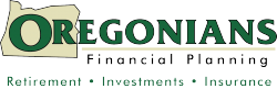 Oregonians Financial Planning logo