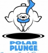Link to Polar Plunge Site