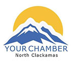 Link to North Clackamas Chamber
