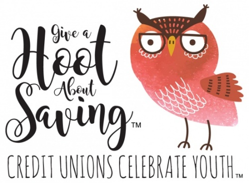 Credit Union Youth Month