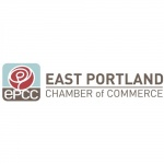 Proud member of the East Portland Chamber