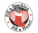 Link to Fill a Stocking site