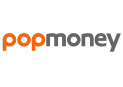 Learn about Popmoney