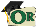 Oregonians Scholarship