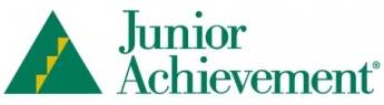 Link to Junior Achievement site