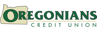 Oregonians Credit Union Logo