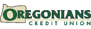 Oregonians Logo