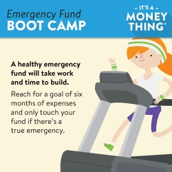 Emergency fund bootcamp-1