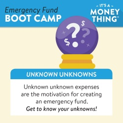 Emergency fund bootcamp-3
