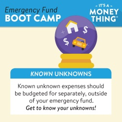 Emergency fund bootcamp-2