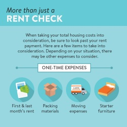 More than just a rent check-1