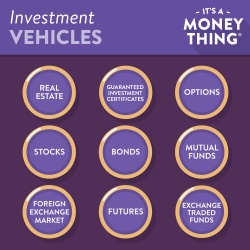 Investment Vehicles-1