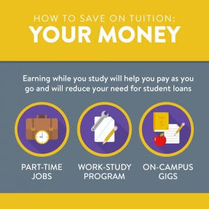 How to save on tuition-2