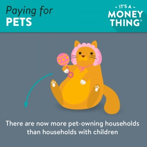 Paying for pets - social image 3